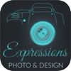 Expressions Photo and Design