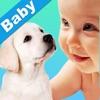 Zoola baby animals