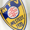 MTV Wilstedt