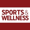 New Mexico Sports & Wellness Schedule