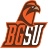 BGSU Men's Rugby (Bowling Green State University)