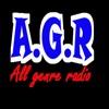 AGR radio