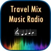 Travel Mix Music Radio With Trending News
