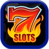 Su Class Blowfish Slots Machines -  FREE Las Vegas Casino Games