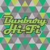 Bunbury Hifi