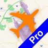 X-Mapper Pro (for X-Plane)