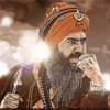 G. Tarsem Singh Moranwali