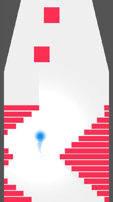 The Dot! Screenshot