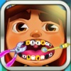 Dentist for Subway Surfers subway surfers