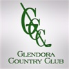 Glendora Country Club HD