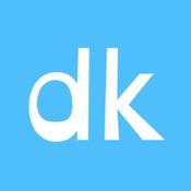 DyslexiaKey - Making Typing Less Frustrating For Dyslexia