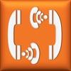 VoIP the VoIP - Internet-Telefonaten