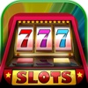 Basic Premium Slots Machines - FREE Las Vegas Casino Games