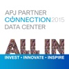 Cisco APJ Partner Connection 2015 - Data Center