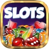 A Las Vegas FUN Lucky Slots Game - FREE Vegas Big Win