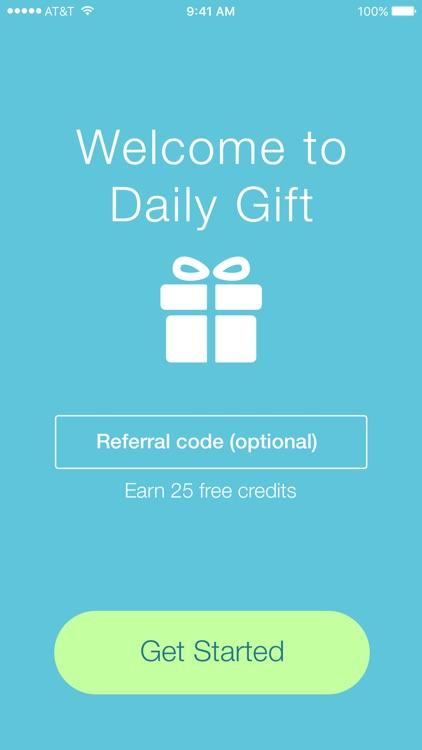 Make Real Money App Referral Code