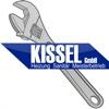 Kissel - Heizung/Sanitär