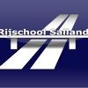 Rijschool Salland