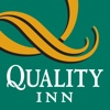 Quality Inn New Liskeard