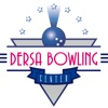 Dersa Bowling Center