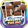 Answers The Pics : Hip Hop Trivia Reveal The Photo Free Games