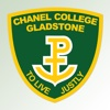 Chanel College