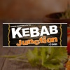 Kebab Junction