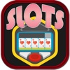 Double Blast Slots of Hearts Tournament - FREE Classic Slots
