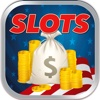 Fun Blowfish Jackpotjoy Slots Machines - FREE Las Vegas Casino Games