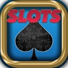 Amazing Best Casino Slots of Hearts Tournament - FREE Slots Las Vegas Games