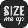 Size Me Up - Pregnancy Tracker