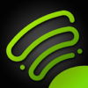 Search & Player Music Premium for Spotify +