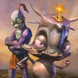 Download Oddworld: Munch's Oddysee - Indian Edition | iOS Top Apps