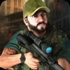 Guerrilla Sniper 3D - Advanced Battlefield Assassin Shooter