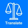 Compare Translations - for Google Translate,  Microsoft Translator & Yandex Translate
