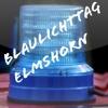 Blaulichttag Elmshorn