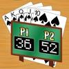 Cards Scoreboards