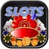 The Party Battle Way Golden Gambler - FREELas Vegas Casino Games