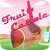 Fruit Castle