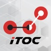ITOC Apps
