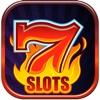 Odd Best Slots Machines - FREE Las Vegas Casino Games