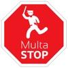 MultaStop