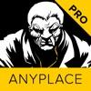 Anyplace Mafia. Мафия игра для вечеринки. PRO
