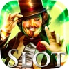 A Epic World Gambler Slots Game - FREE Classic Slots