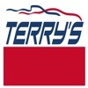 Terry's Auto Electrical