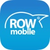 ROW Mobile