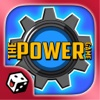 The Power Game Free