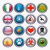 Kit di Sopravvivenza (AppStore Link)