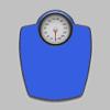 Lean Body Mass calculator by AIMapps