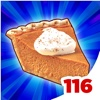 Pumpkin Pie - Cooking 116